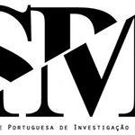 Sociedade Portuguesa de Investigação em Música