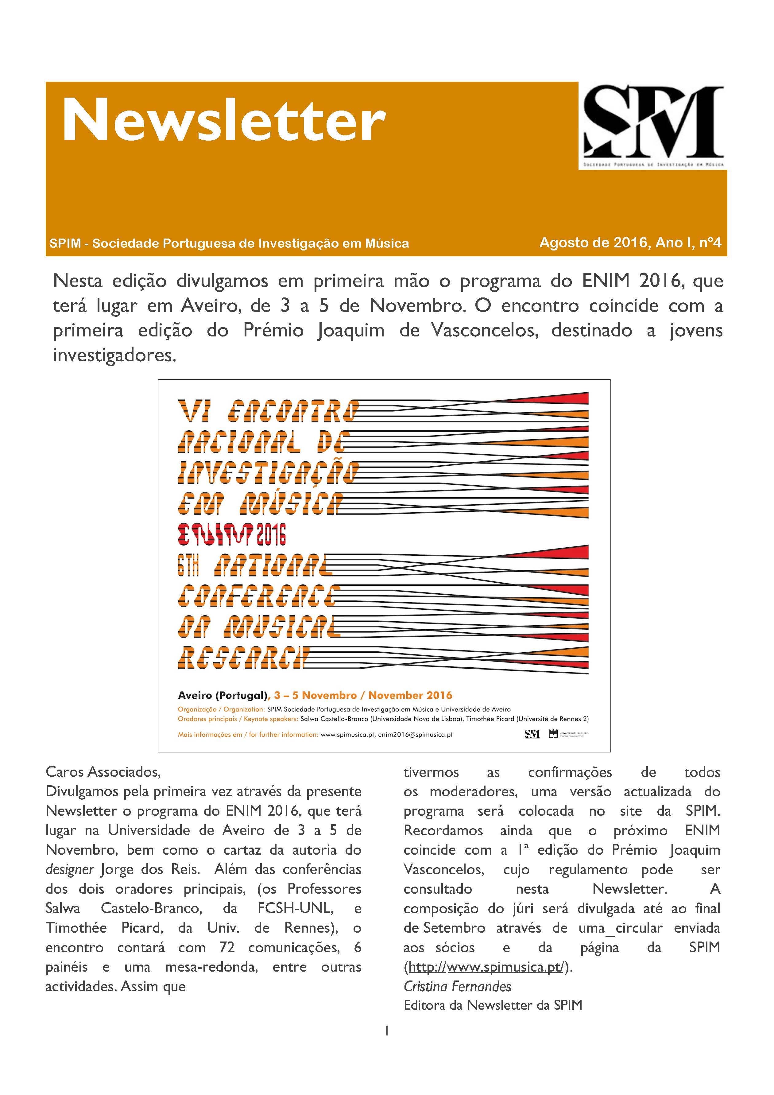 Newsletter SPIM nº4_Page_01